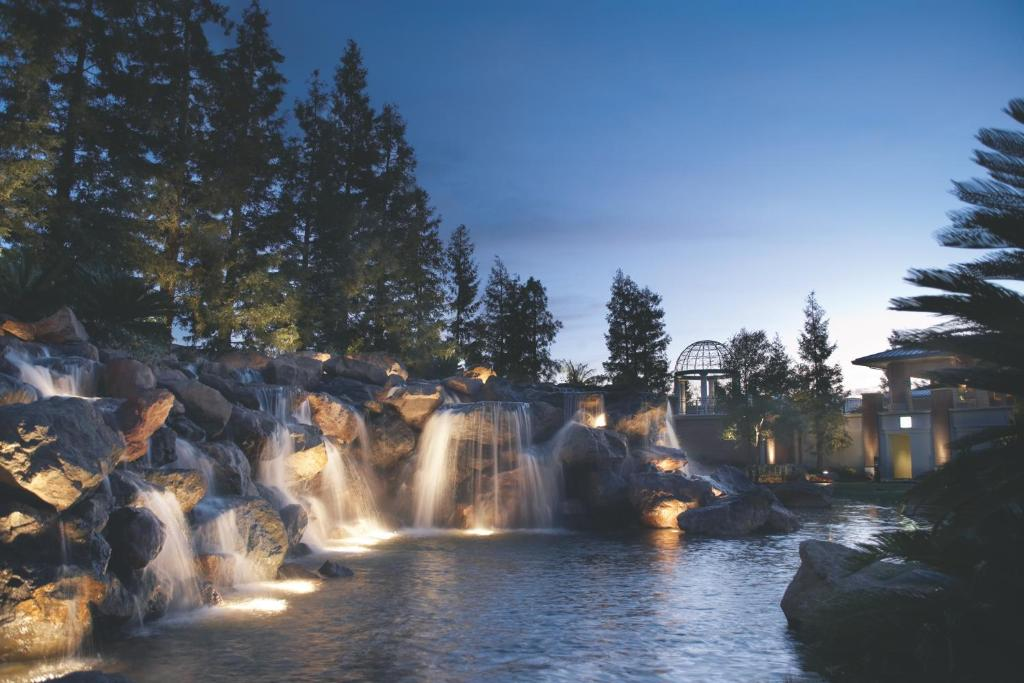 Four Seasons Hotel Westlake Village Updated 2018 Prices
