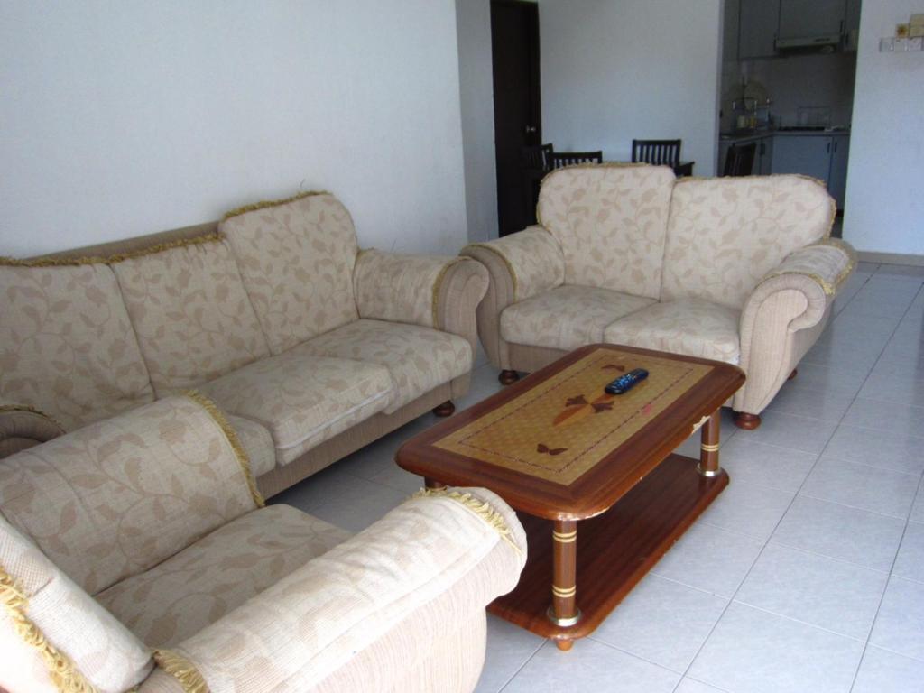 Holiday Homestay Penang Batu Ferringhi Malaysia Deals