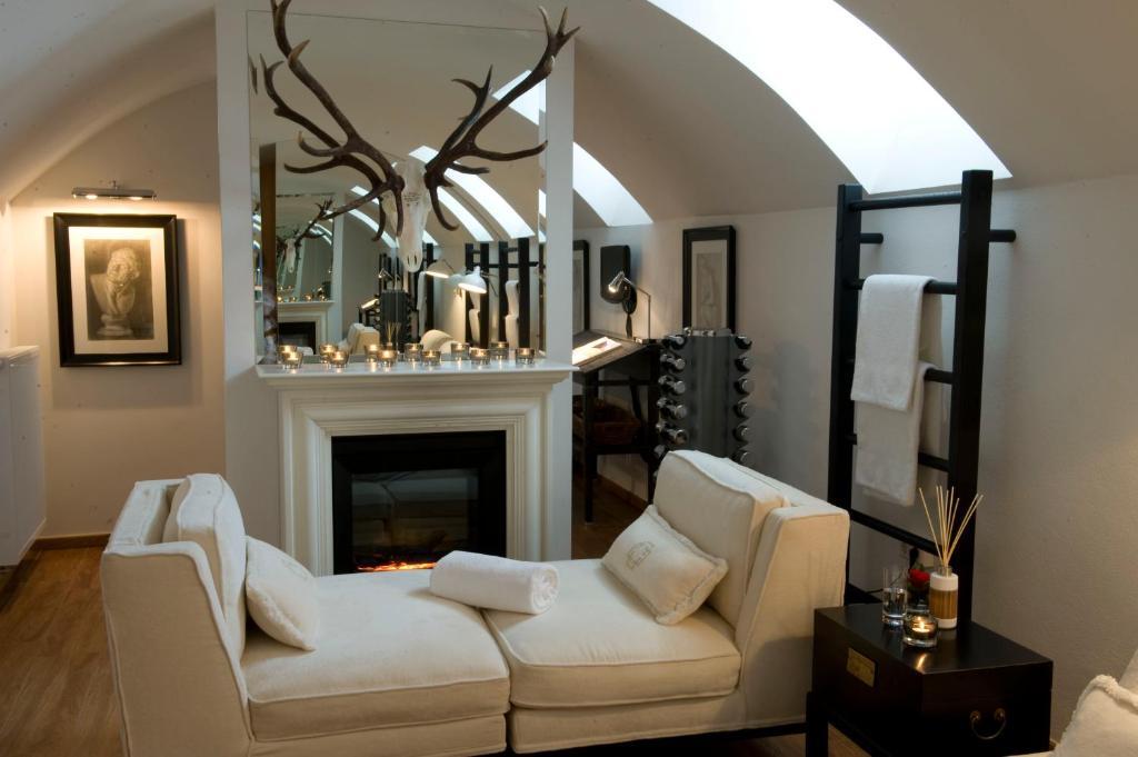 Heidelberg Suites Guesthouse(...