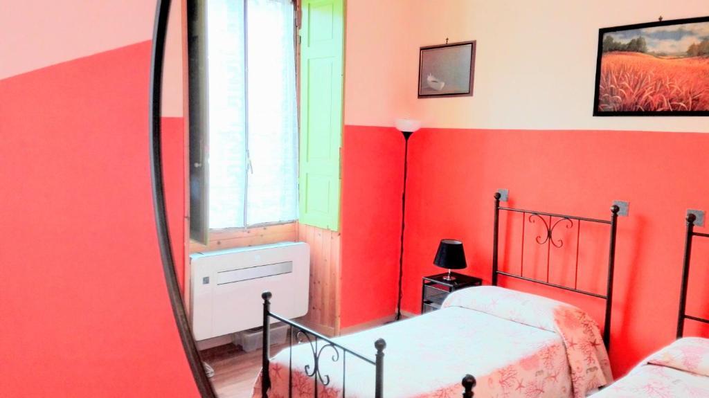 Apartment Rome Near Colosseum Italy Booking Com