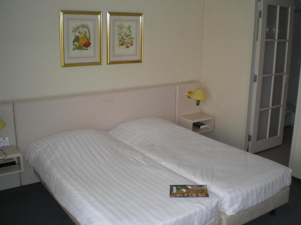 AC Hotel Holten Netherlands Bookingcom