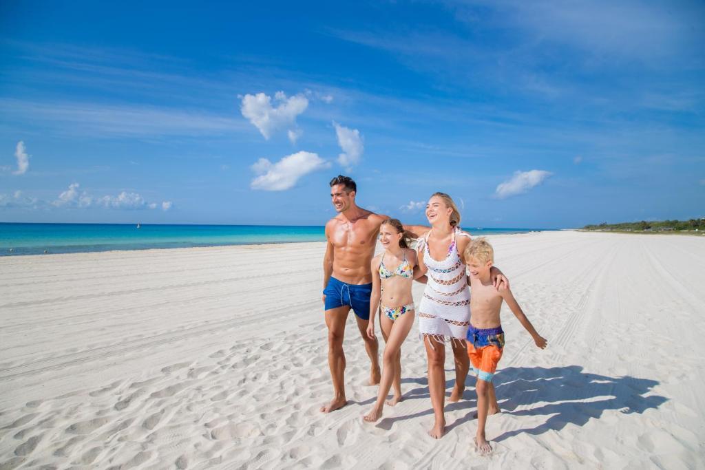 f479940df2148 Sandos Playacar Beach Resort All Inclusive