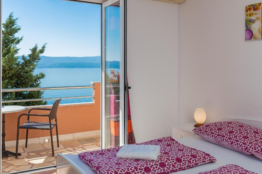 Adriatic Blue Apartments