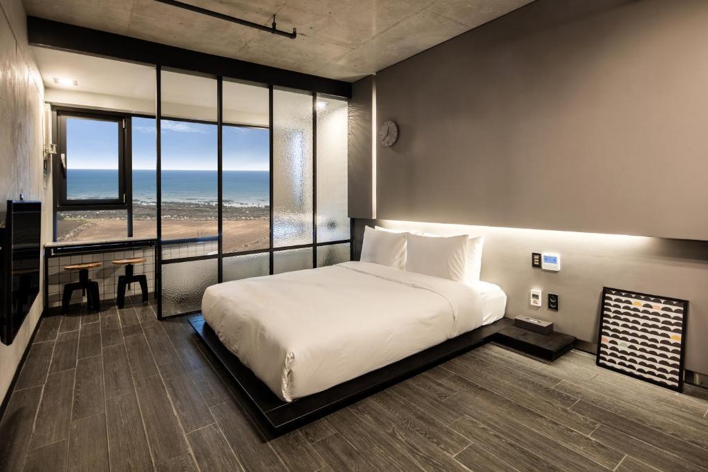 Ασιατικό σεξ ξενοδοχείο