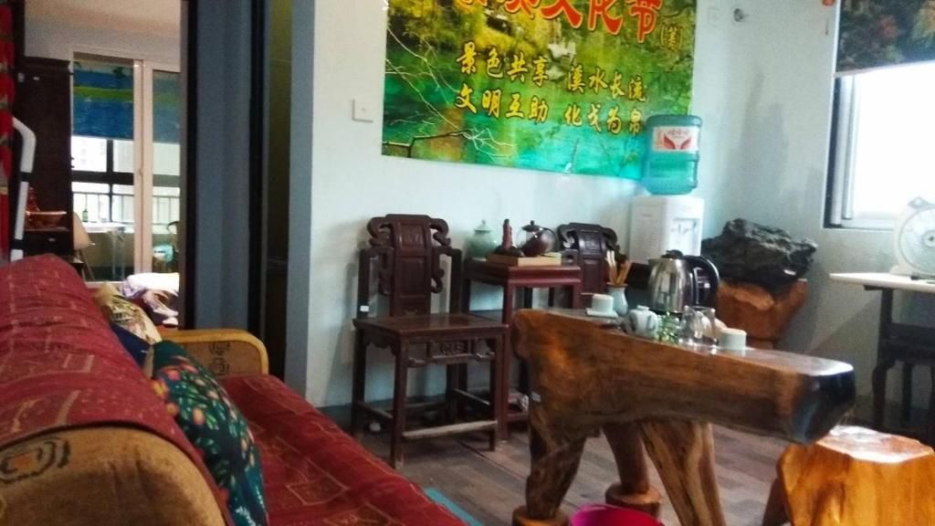 杭州杜甫地鐵隕寶館