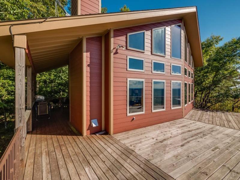 Vacation Home Stone Ledge Cabin New England Ga Booking Com