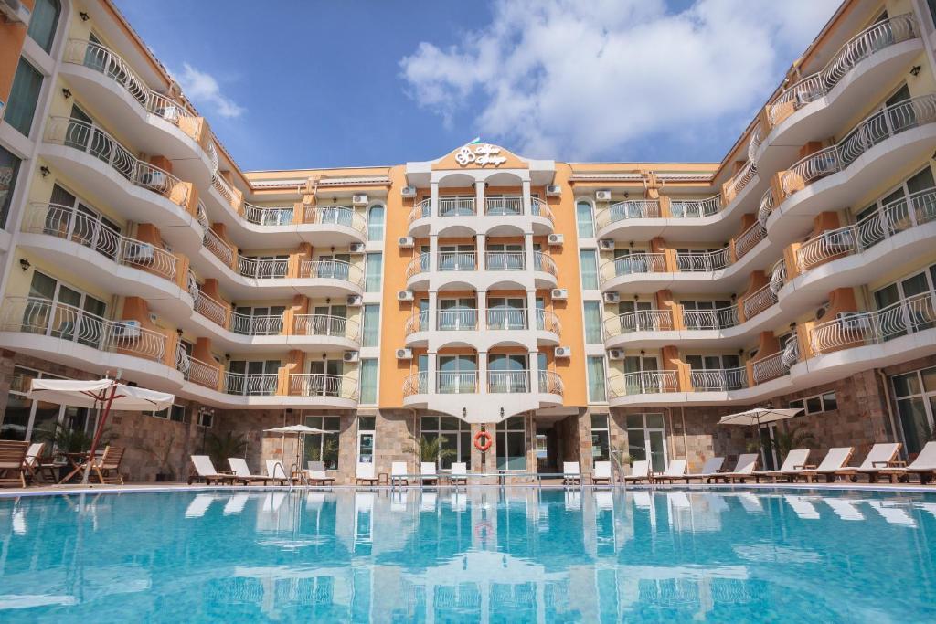 Silver Springs Apartments Reviews