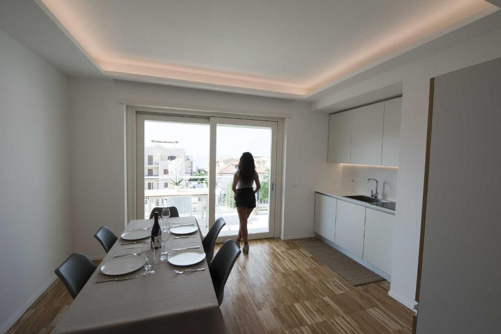 apartments sperlonga, sperlonga (appartamento) – prezzi aggiornati