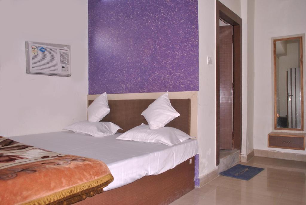 hotel viren international agra india booking com rh booking com
