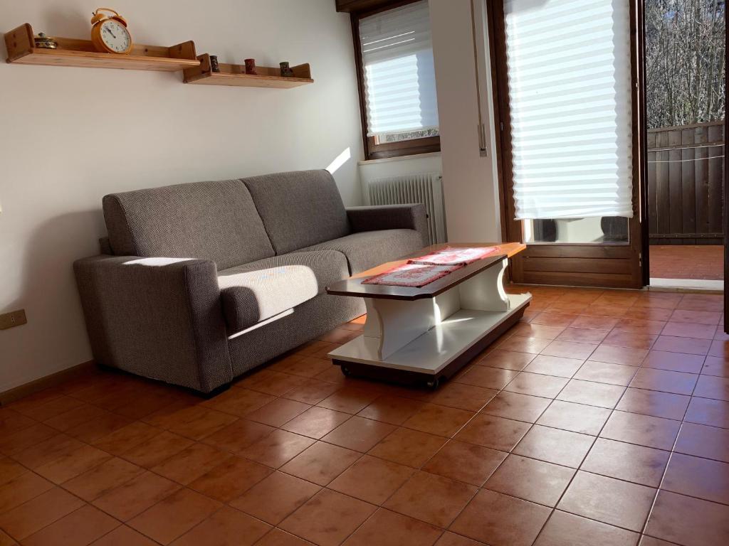 Trentino Apartments - Casa Aurora, Folgaria – Prezzi aggiornati per ...