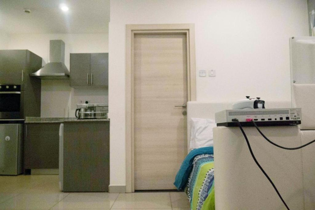 Gallery Apartments, Accra, Ghana - Booking.com