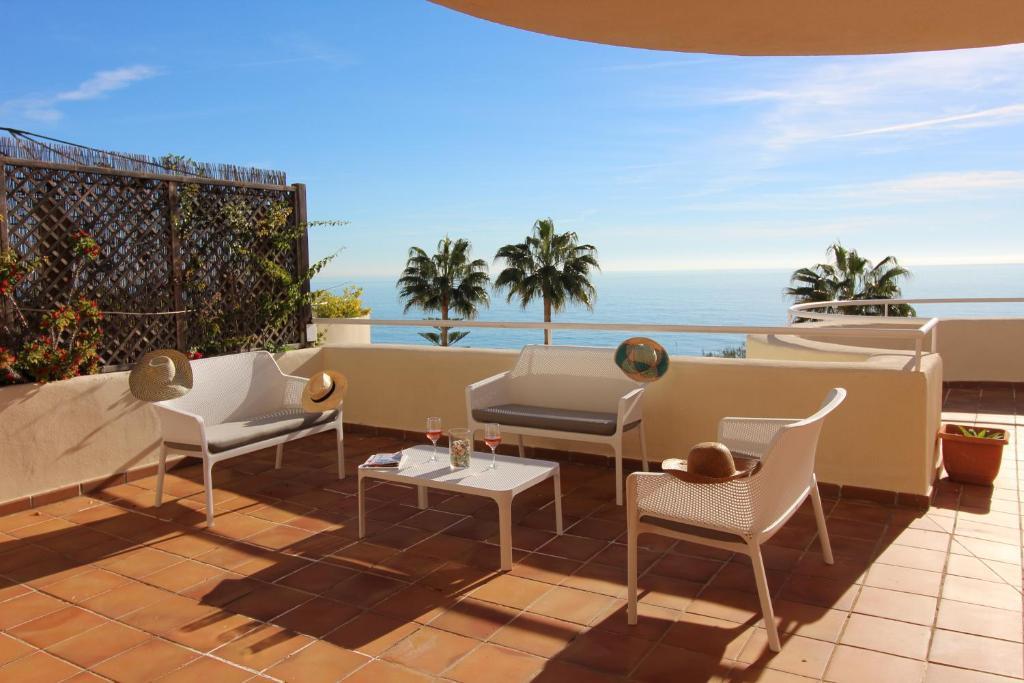 À Bermuda La Première Mer Face Appartement Beach 3 Chambres En Ligne HI9eYWED2