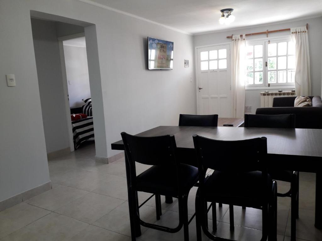 Prezzi Aggiornati En Casa UshuaiaUshuaia Per Il 2019 Comoda lPXZiTOkuw