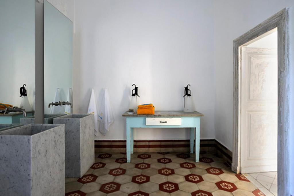 Fesselnd Elegant Booking.com
