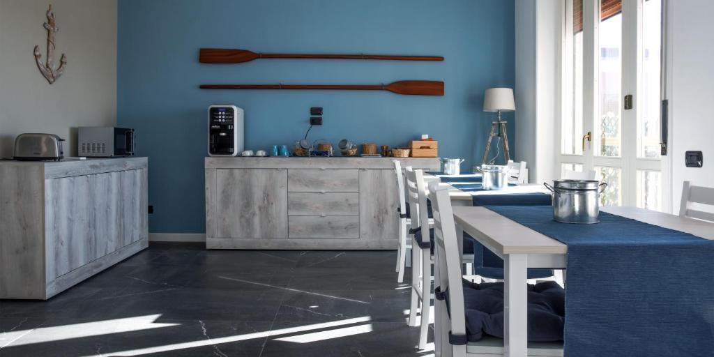 Cucine Moderne In Offerta A Salerno.Acquasalata Salerno Prezzi Aggiornati Per Il 2019