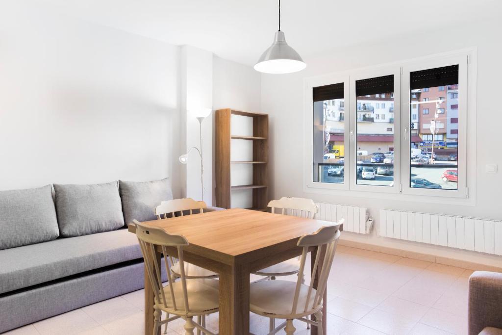 Abelletes apartments andorra pas de la casa booking