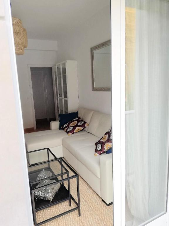 Casa Castilla, Gijón – Updated 2019 Prices