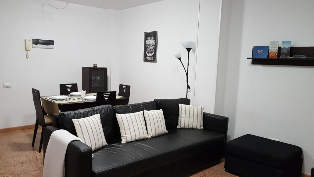 Appartement Casa Victoria (Spanje Las Palmas) - Booking.com