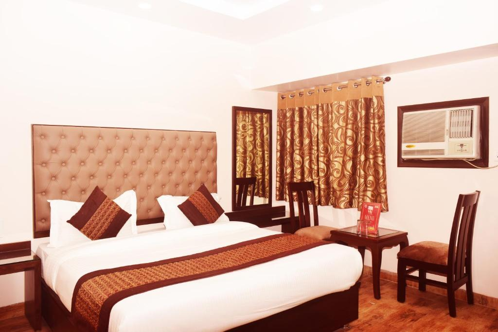 najbolja mjesta za upoznavanje u delhiju ncr agencija za upoznavanje cyrano 4helal