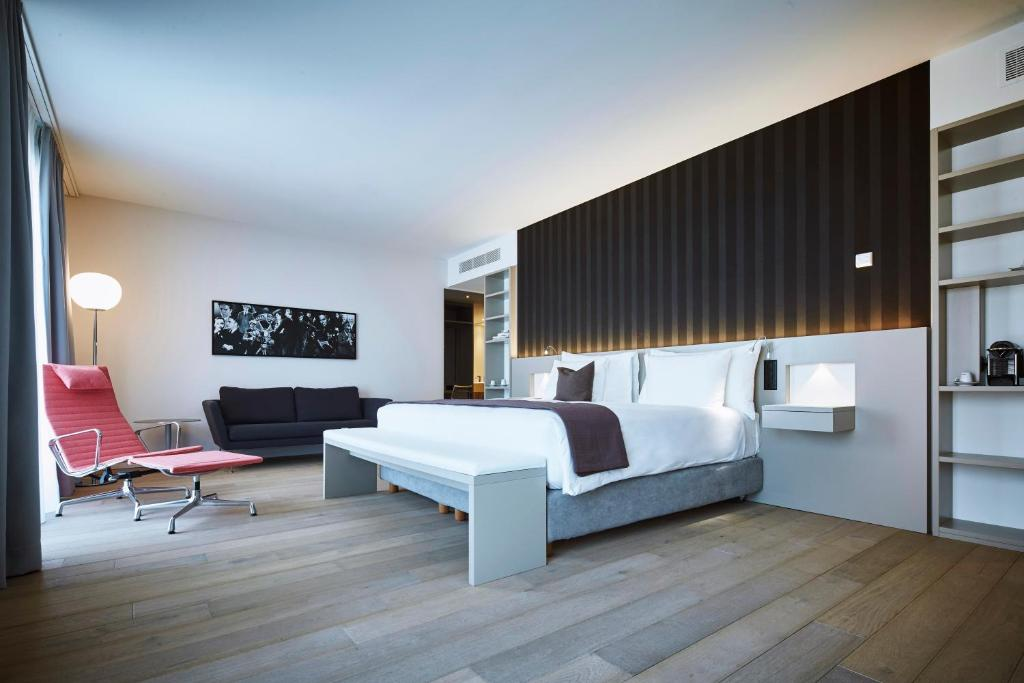 Modern times hotel vevey schweiz vevey booking