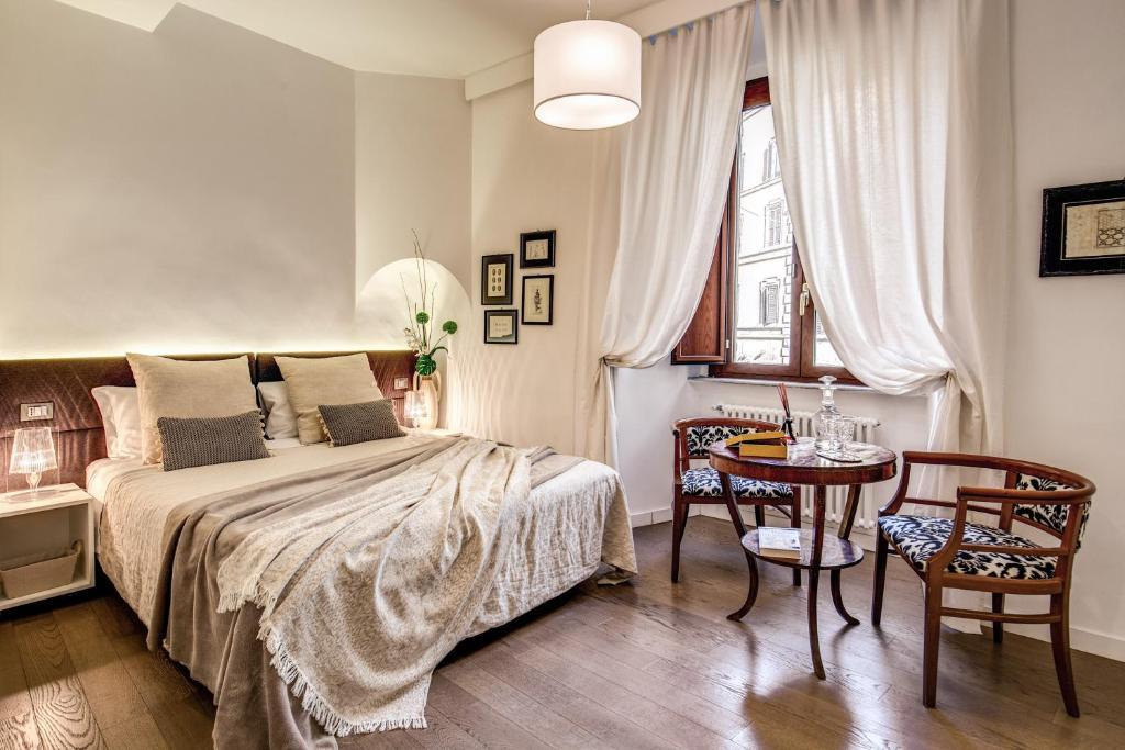bed and breakfast approdo ripetta rome italy booking com rh booking com