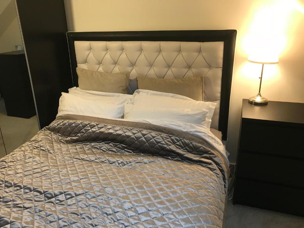 luxury home whitefield mews bristol updated 2019 prices rh booking com