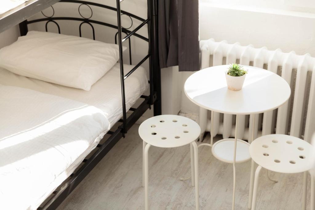 H o hostel sofia u prezzi aggiornati per il