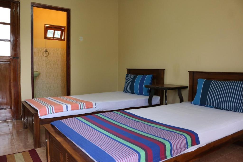 Green Mountain Lodge Sri Lanka Kandy Booking Com