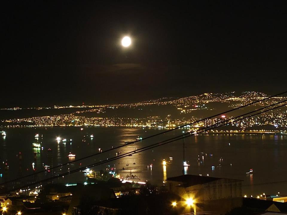 Fuegos Artificiales Valparaiso Valparaiso Updated 2019 Prices