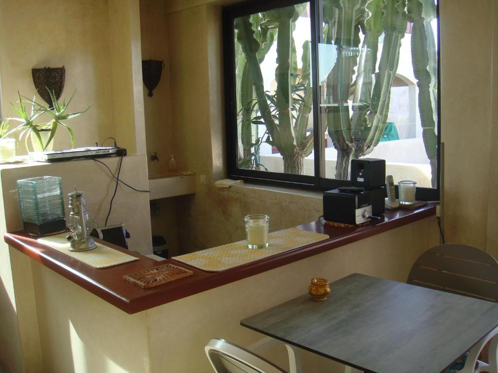 Riad La Villa & Spa, El Jadida – Tarifs 2019