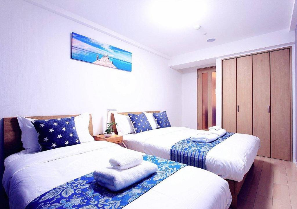 ui home five star kujyo apartment n osaka japan booking com rh booking com