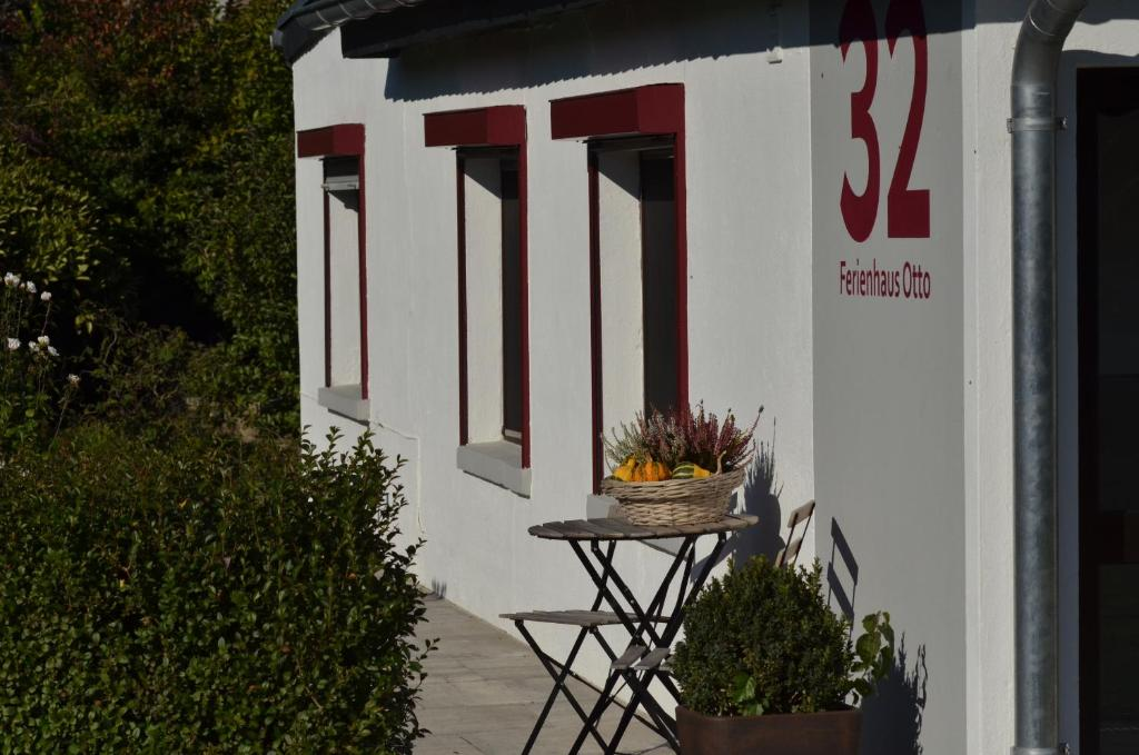Mini Kühlschrank Otto : Ferienhaus otto kempen germany booking.com