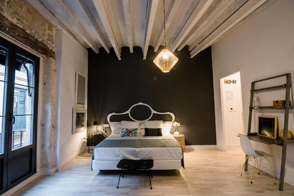 boutique hotels alicante provinz  162