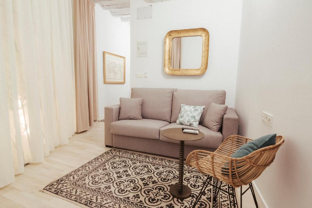 boutique hotels alicante provinz  163