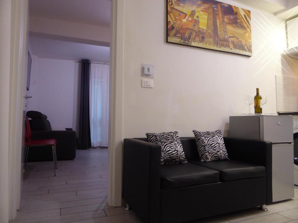 Mascarella House Bologna, Bologna – Prezzi aggiornati per il 2019