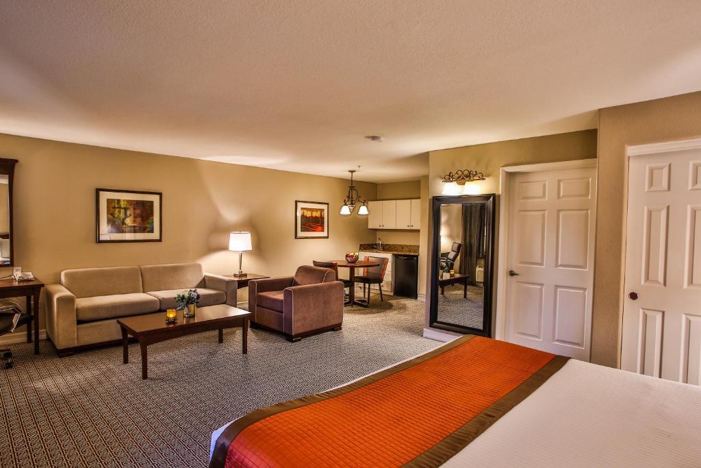 Tuscany Las Vegas Map.Hotel Free Parking At Tuscany Las Vegas Nv Booking Com