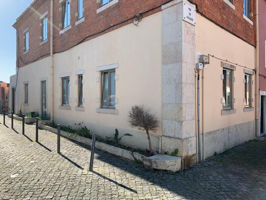 sweet home carnide, lisbona – prezzi aggiornati per il 2019