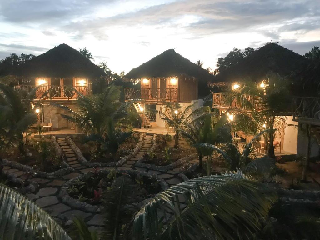 resorts in siquijor, where to stay in siquijor