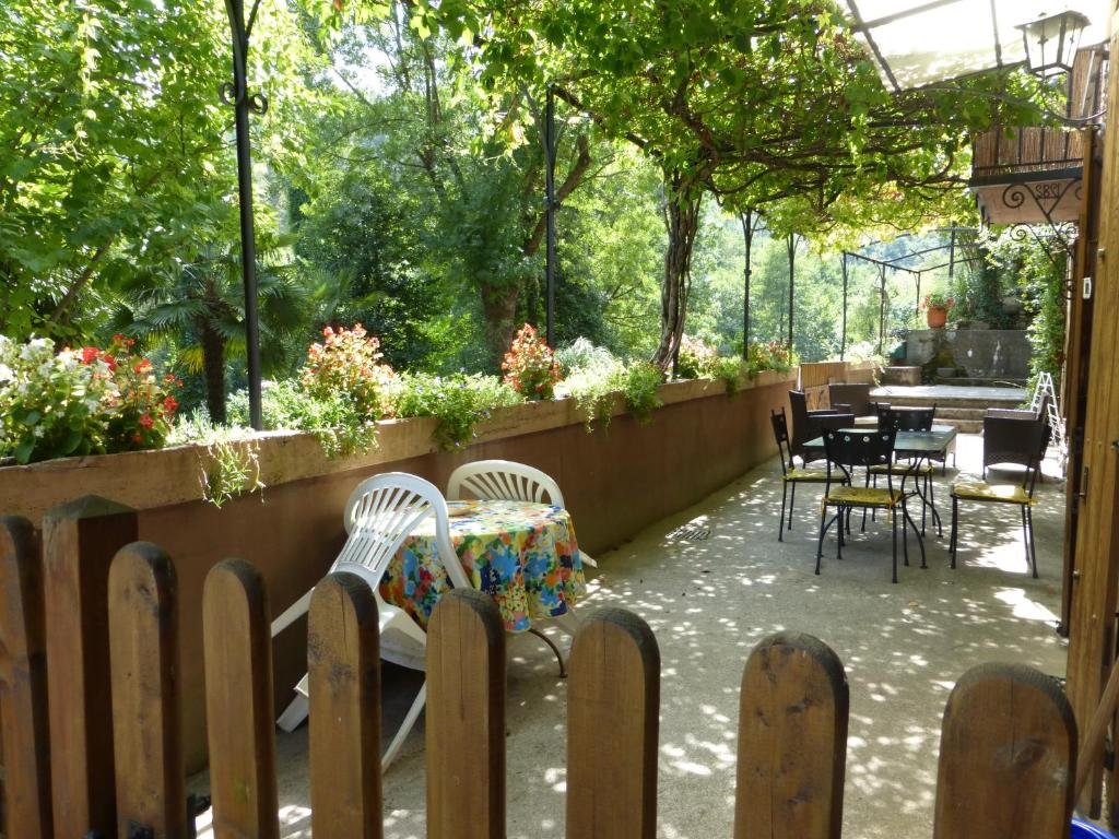 Apartments In Valleraugue Languedoc-roussillon