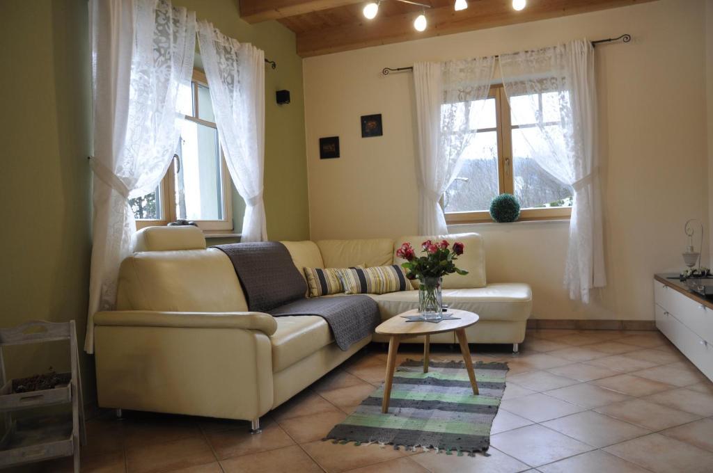 Ferienhaus Manuela Velden Am Worthersee Updated 2019 Prices