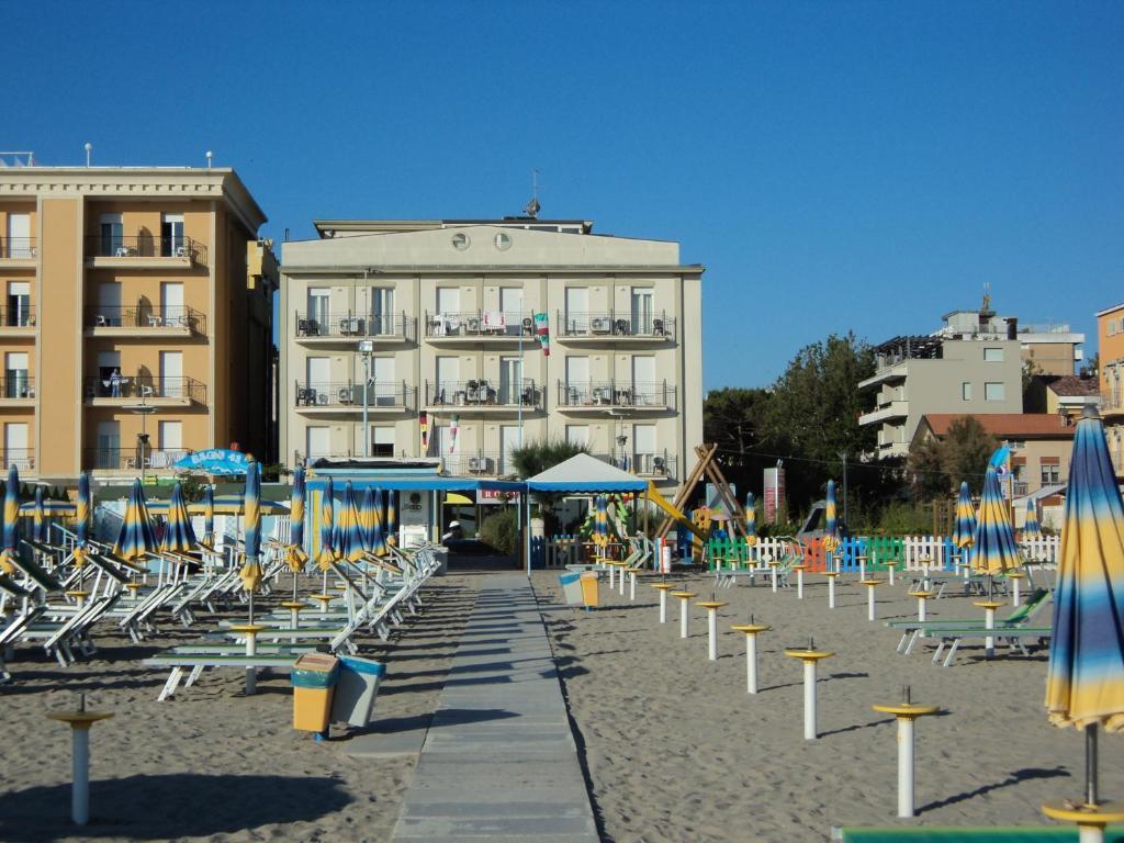 Residence Roxy Misano Adriatico Prezzi Aggiornati Per