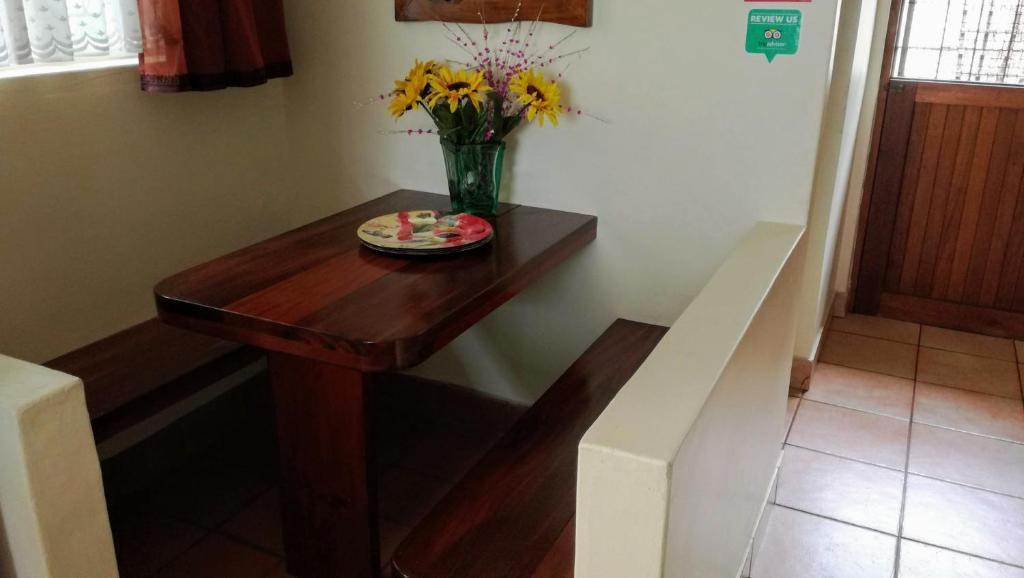 Lily's Cottage, Durban – Updated 2019 Prices