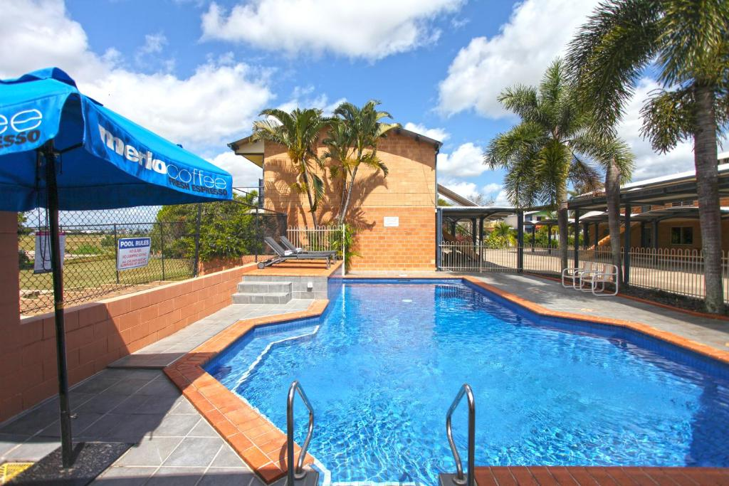 windmill motel events centre mackay australia booking com rh booking com
