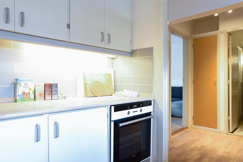 Apartment Borgergade Copenhagen Denmark Booking Com