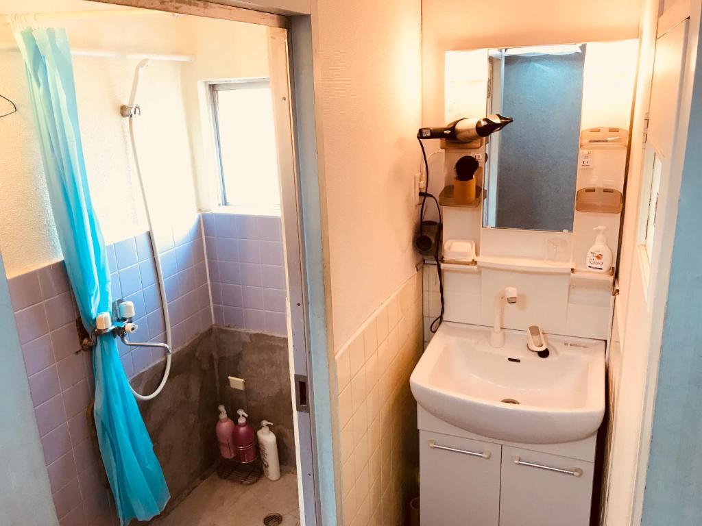 IM旅館衛浴