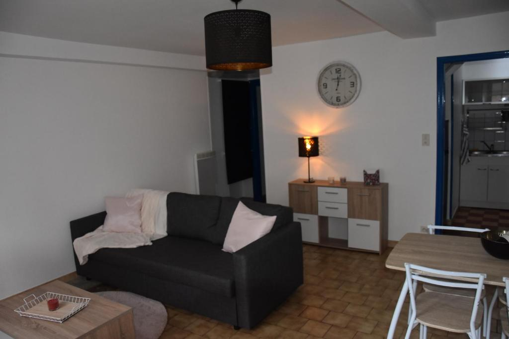 Apartments In Verseilles-le-bas Champagne - Ardenne