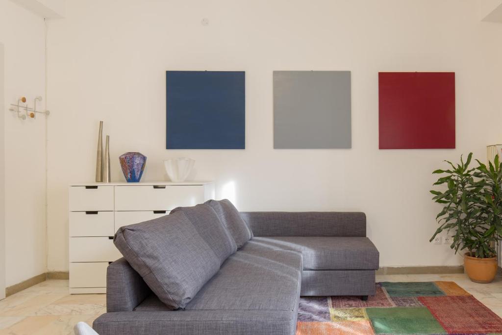 Residenza Le Mura, Verona – Prezzi aggiornati per il 2019