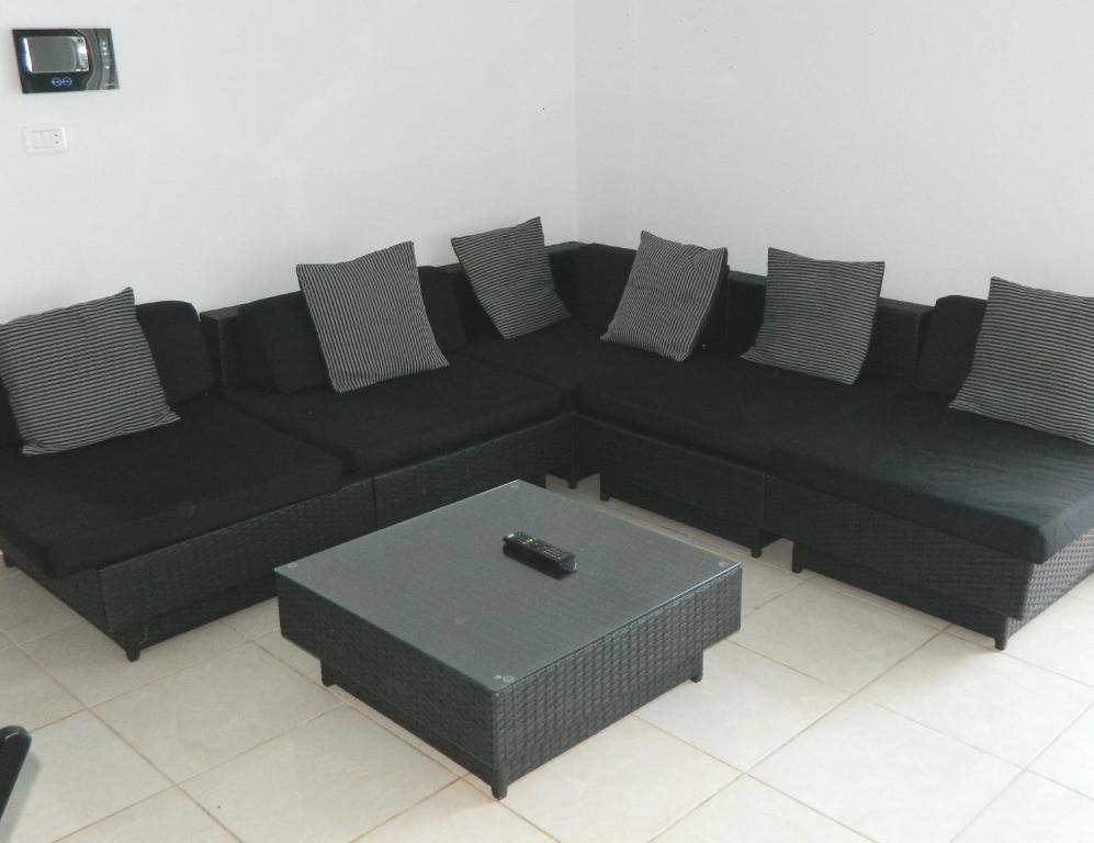 Villa kerkennah miross ouled kacem tunisia booking