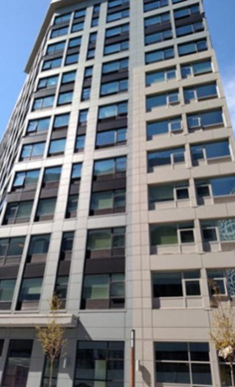Apartment Kennedy Suites Jersey City Nj Booking Com