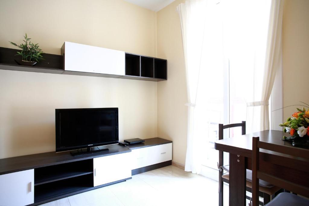 Imagen del Suites Ara367 Barcelona